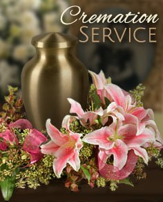 cremation services austin tx
