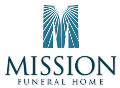 Mission Funeral Home Austin Tx Funerals